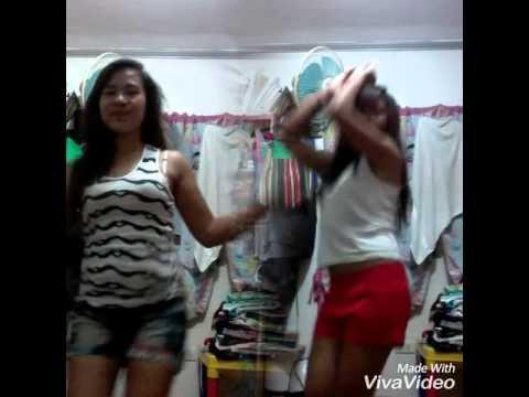 budot2x dance