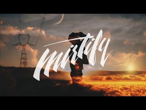 Teflon Sega - Beretta Lake (ft. SAINt JHN)