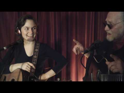 .Funny-Stories-Sad-Love-Songs-New-Country-Music-Artists-2015-Playlist-Acoustic Covers-Top-40-Hits