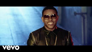 Watch Eric Bellinger The 1st Lady video