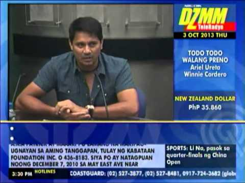 Richard Gomez turns nostalgic over 'Palibhasa Lalake'