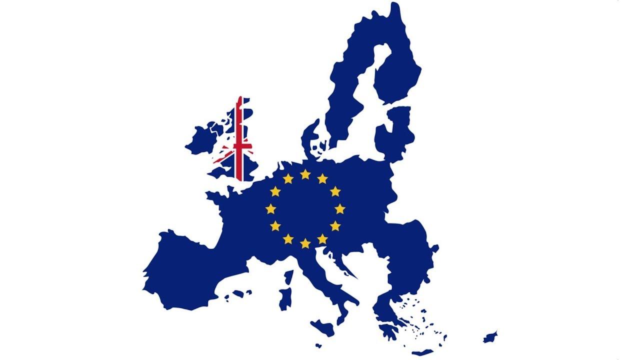 Андрей Школьников. Когда распадётся Евросоюз? Какие есть сценарии для Европы и какая роль России?