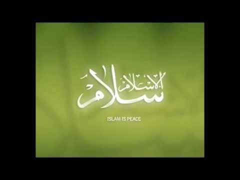 Ruqiah Shariyah Sheik Hussein Abu Gharib