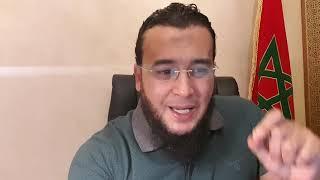 السبب في قتل السائحتين بمدينة مراكش تعرف على عقوبة القتلة
