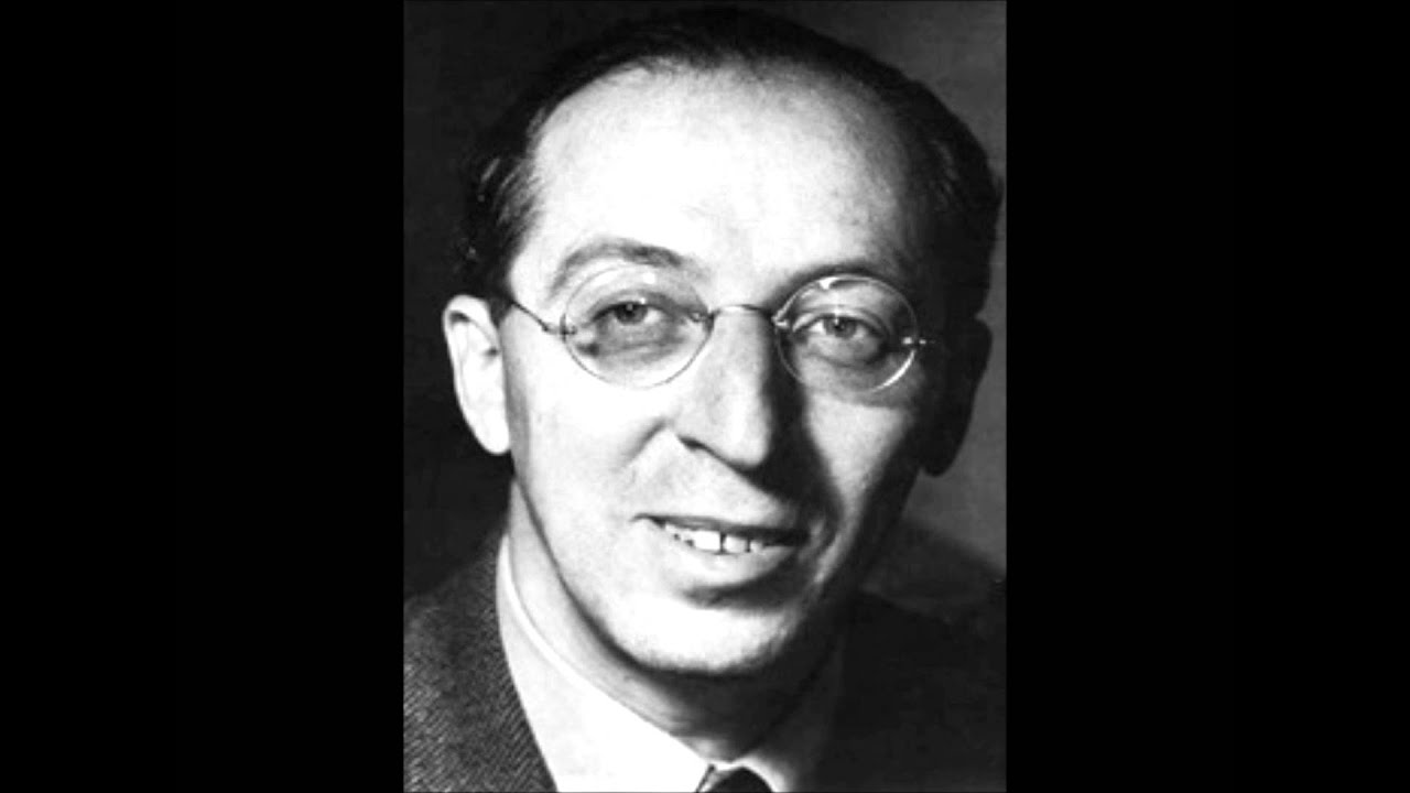 Books by Aaron Copland