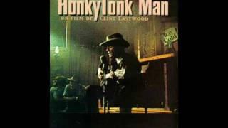 Honky Tonk Man (Clint Eastwood)