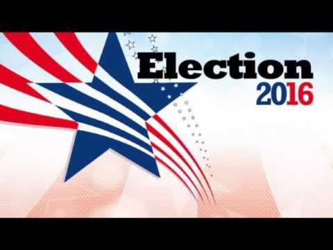 Trussville Political Forum 4 Aug 10