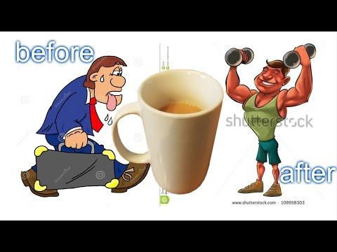 Natural Home Remedies to Cure Erectile Dysfunction from YouTube · Duration:  2 minutes 42 seconds