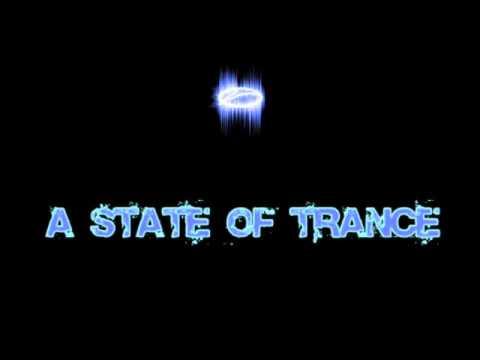 Arney Van Loyden - A state of trance 6 (28.09.2014)