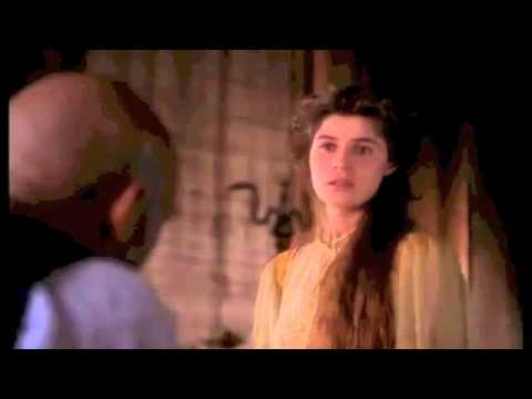 Othello (1995) Handkerchief Accusation
