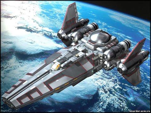 Активация  Галактического  Сообщества.  Световые  ИЛО. VID 20200216 204718
