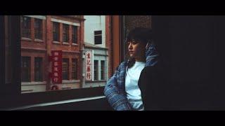 iri - Shade�シ�Music Video Short Ver.�シ�