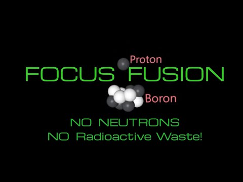 How Focus Fusion Works