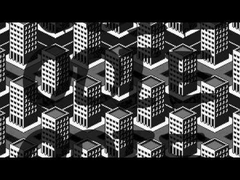 Crazy P - Like a Fool (Odie Remix)