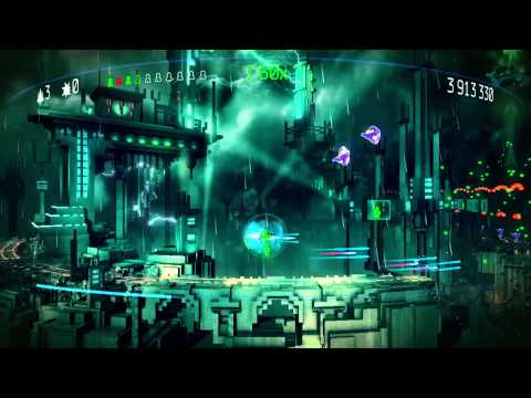 classic-game-room---resogun-review-for-playstation-4