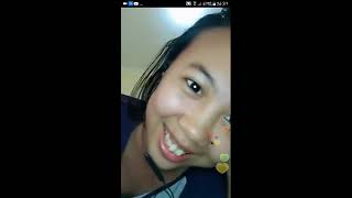 Video Bigo live anak Sma gak sengaja kelihatan part 4 download MP3, 3GP, MP4, WEBM, AVI, FLV September 2019