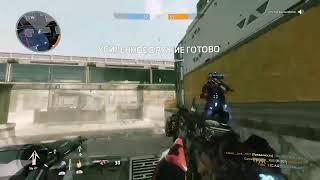 Пора вызывать титана!|Titanfall2|онлайн игра|игра со зрителями|