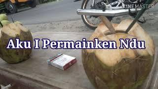 Download lagu Janji-Janji Palsu Karaoke lagu karo versi gendang kibot