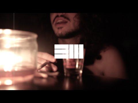 Russ - Gorilla Windmill (Official Video)