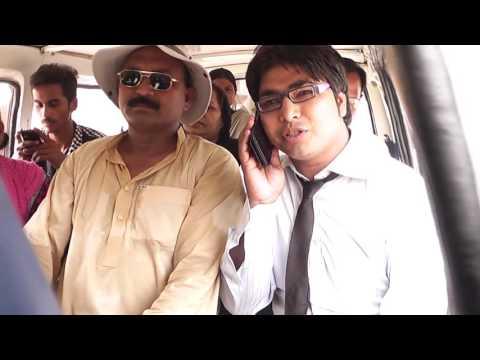 Masihi Urdu short film Khudawand Yasoo ke Baghair