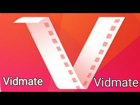 Vidmate App Download Kaise Kare 2019 || Vidmate Apk Download Kaise Kare