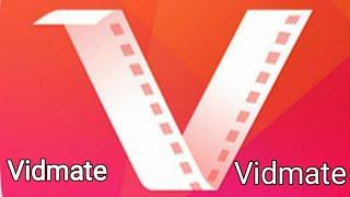 vidmate-app-download-kaise-kare-2019-vidmate-apk-download-kaise-kare