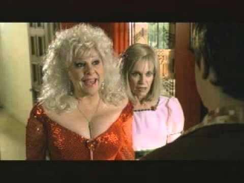 National Lampoon's Gold Diggers / Lady Killers 2003 trailer