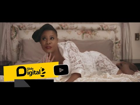 Lady Jaydee - NdiNdiNdi (Official Music Video)