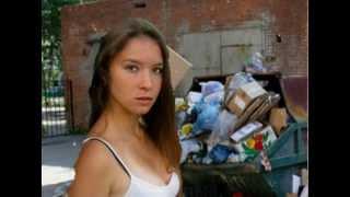 Anastasiya Shakina Slut Party