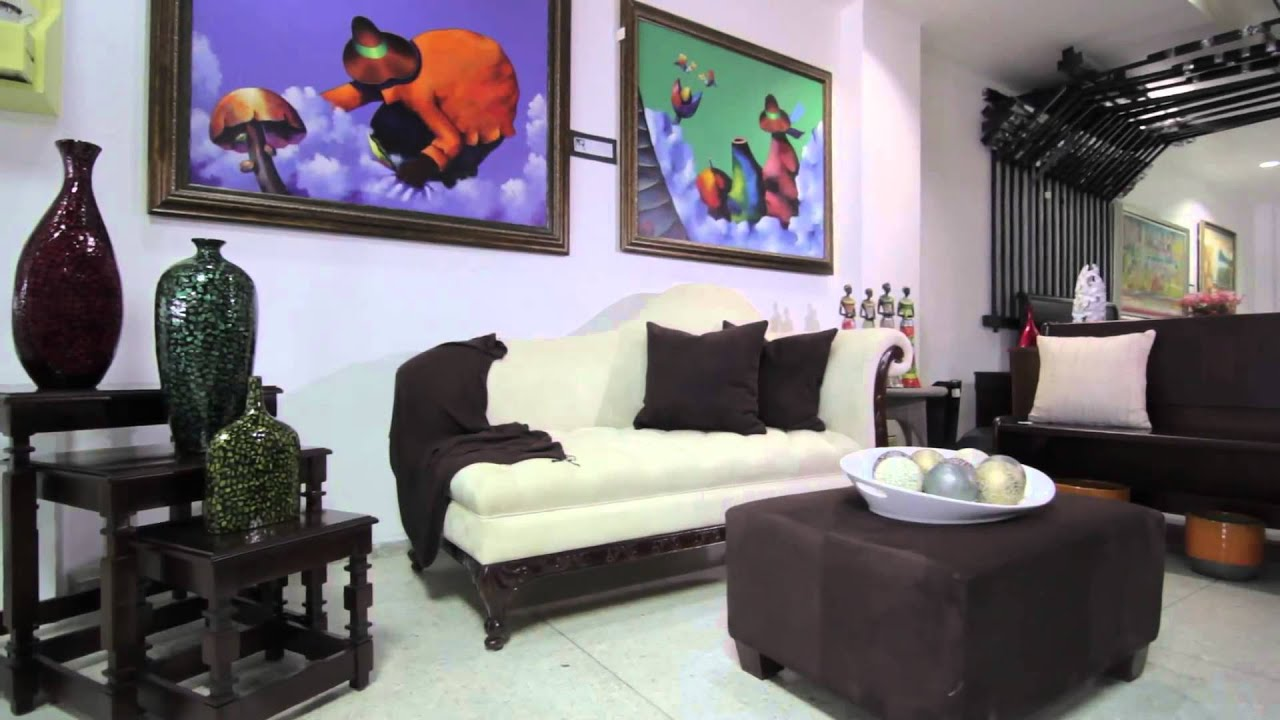 Muebles Yoyo  Reportaje Corporativo  YouTube
