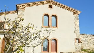 Italy, Molise and Abruzzo properties - Client testimonials by Real Estate Caserio