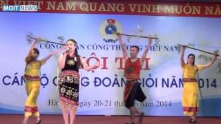 Video cn b cng on gii ngnh cng thng 2014 ti nng v sng to download MP3, 3GP, MP4, WEBM, AVI, FLV Oktober 2018