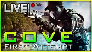 """BO2 