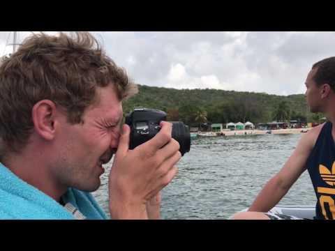 Caribbean Trip 2017