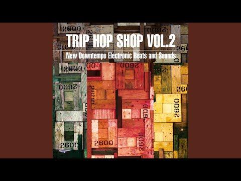 Rubber And Glue (feat. Angela Baraldi) (Luss Remix)