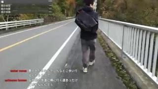 散歩#004「宮ヶ瀬ダム」