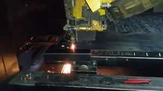 Лазерная резка  гибка(, 2014-10-16T05:42:01.000Z)