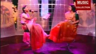 Indian Folk Song- Hum Gudri Pahiri Raih Laibe Sung by Ranjana Jha.mpg