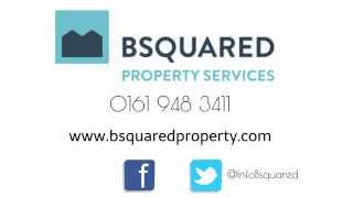 welcome to b squared property services manchester