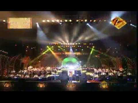 Ajay - Atul Live Bedhund Divas He Mastiche