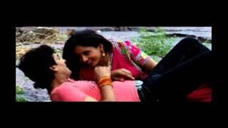 Arma Rahane Piyase - Ab Bolo Har Har Mahadev