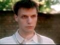 Навеки - девятнадцатилетние 1 серия (1989) фильм