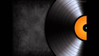 Don't Take Your Love Away RMX Freestyle Brasil Savour  Funk Melody Freestyle Miami
