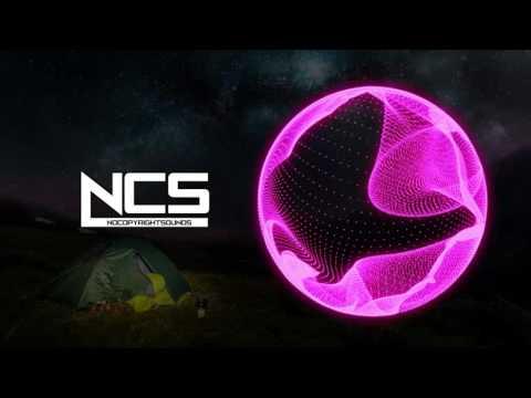 Electro-Light & Jordan Kelvin James - Wait For You (feat. Anna Yvette) [NCS Release]