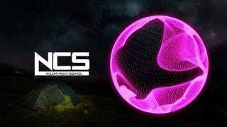 Electro-Light & Jordan Kelvin James - Wait For You (feat. Anna Yvette) [NCS Release]