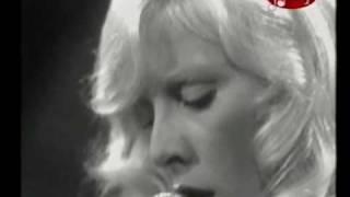 Sylvie Vartan Parle-moi de ta vie 1972