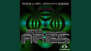 Ayahuasca Sagrada (Psy Friend Remix)
