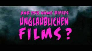 Lesbian Vampire Killers - german Trailer.avi