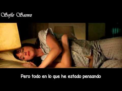 Say You Love Me - Jessie Ware ( Sub. Español)