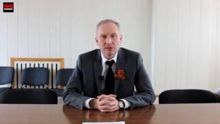 ПРО Алапаевск Live 18.05.2016